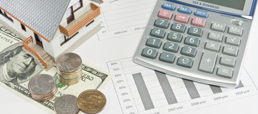 reduire la fiscalite SCPI